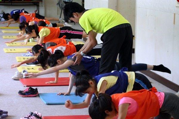 近畿フィギュアスケート選手権大会